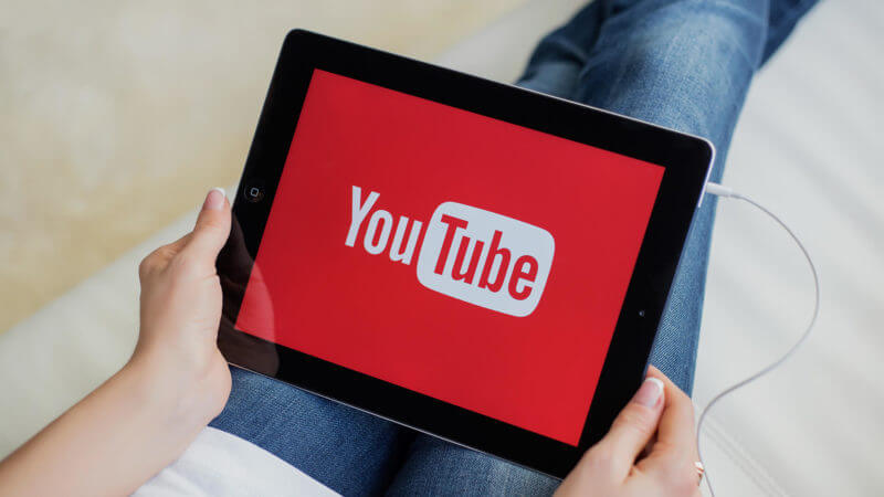 YouTube to phase out exact counts for public-facing subscriber numbers