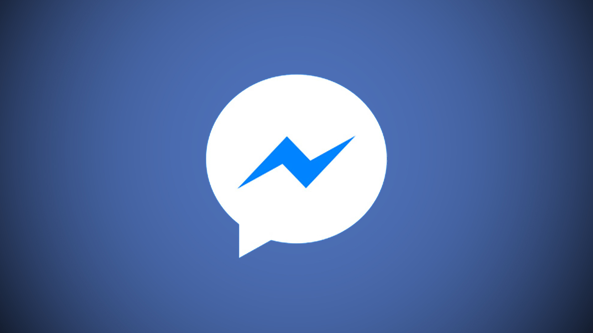 Facebook rolls out automated lead generation feature for Messenger to all advertisers