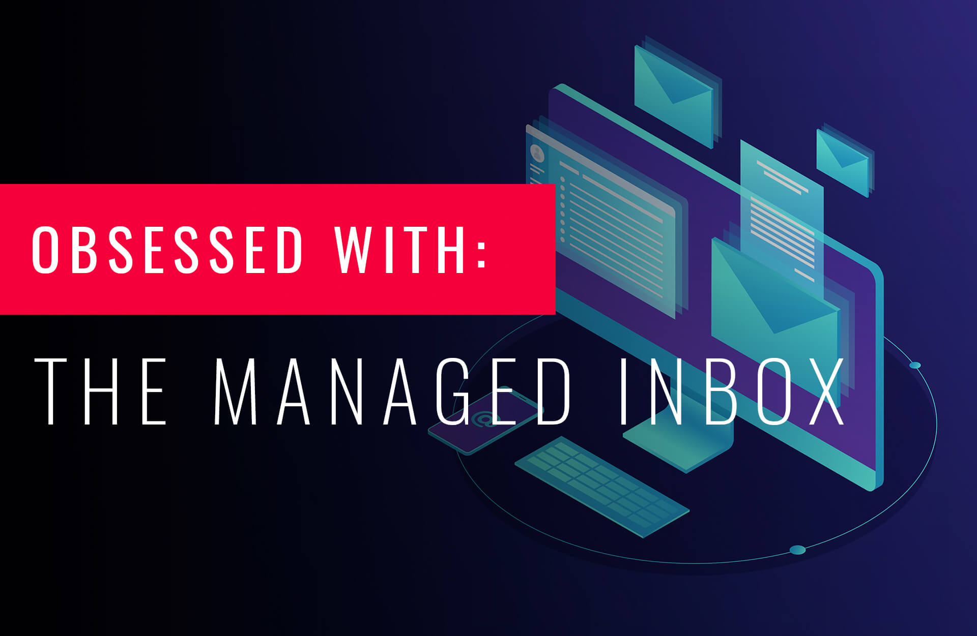 SparkPost updates email validation services to improve deliverability rates
