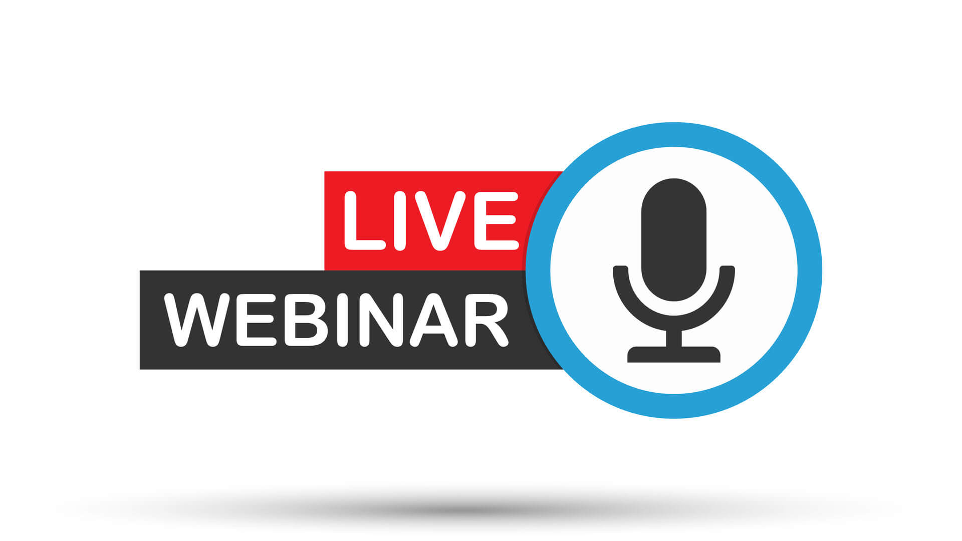 Don't miss this live Q&A with Scott Brinker! Get your martech questions answered.