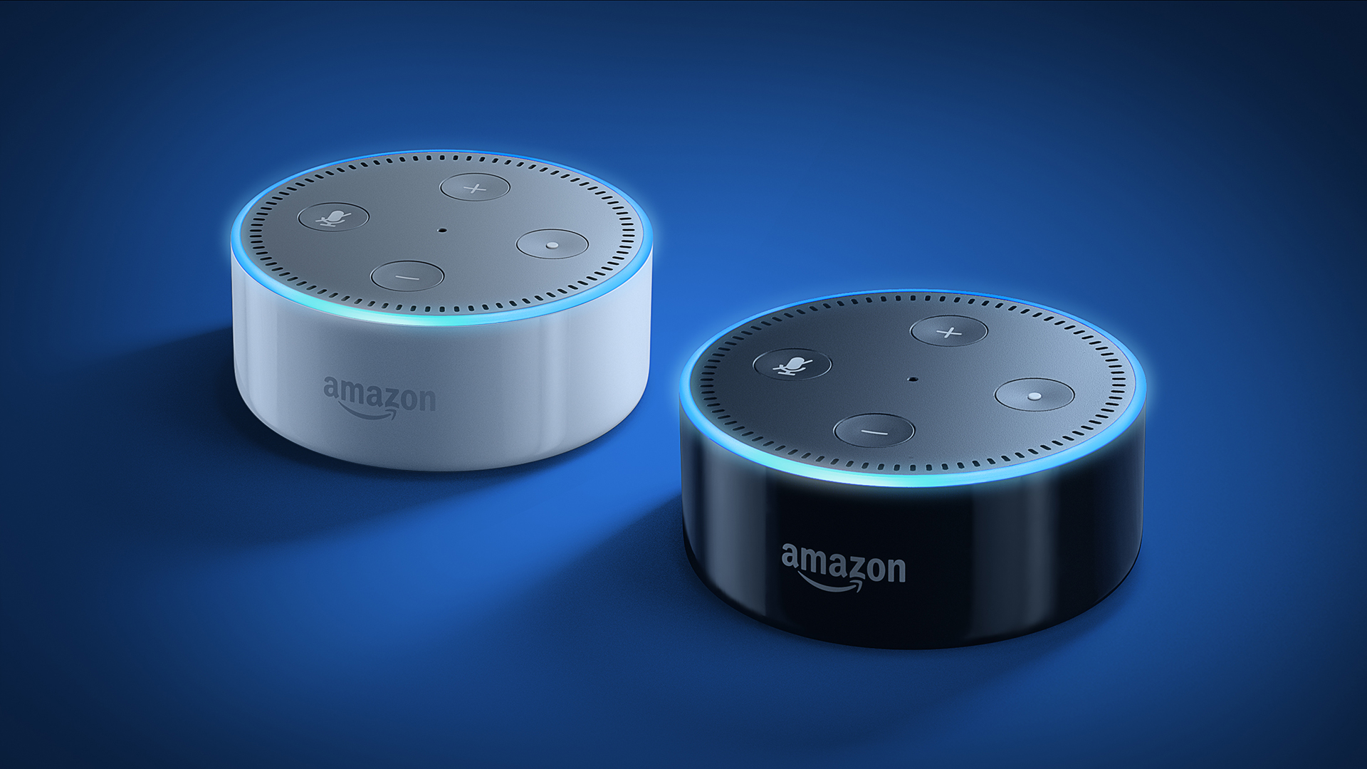 Alexa devices maintain 70% market share in U.S. according to survey