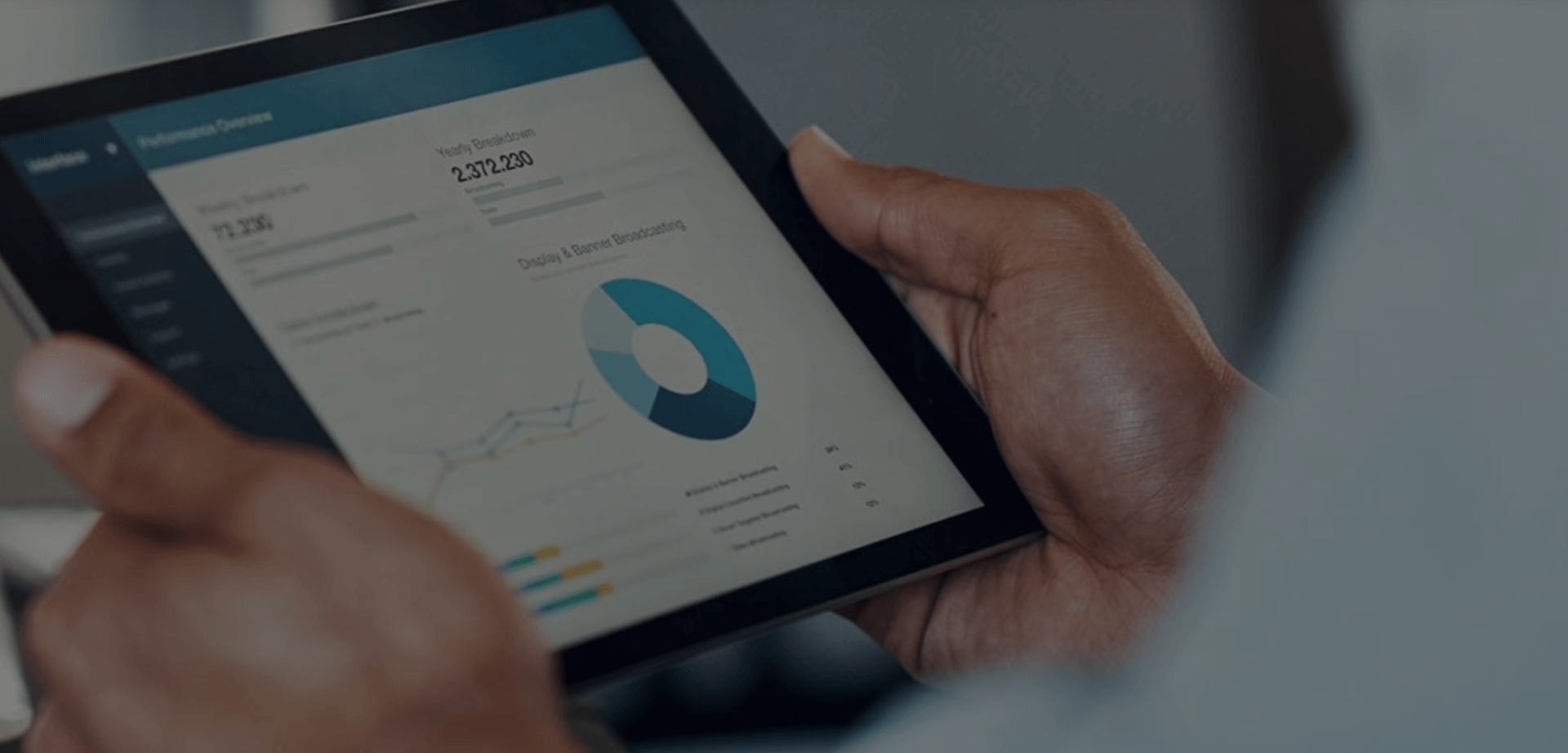 SugarCRM introduces new capabilities for CX applications