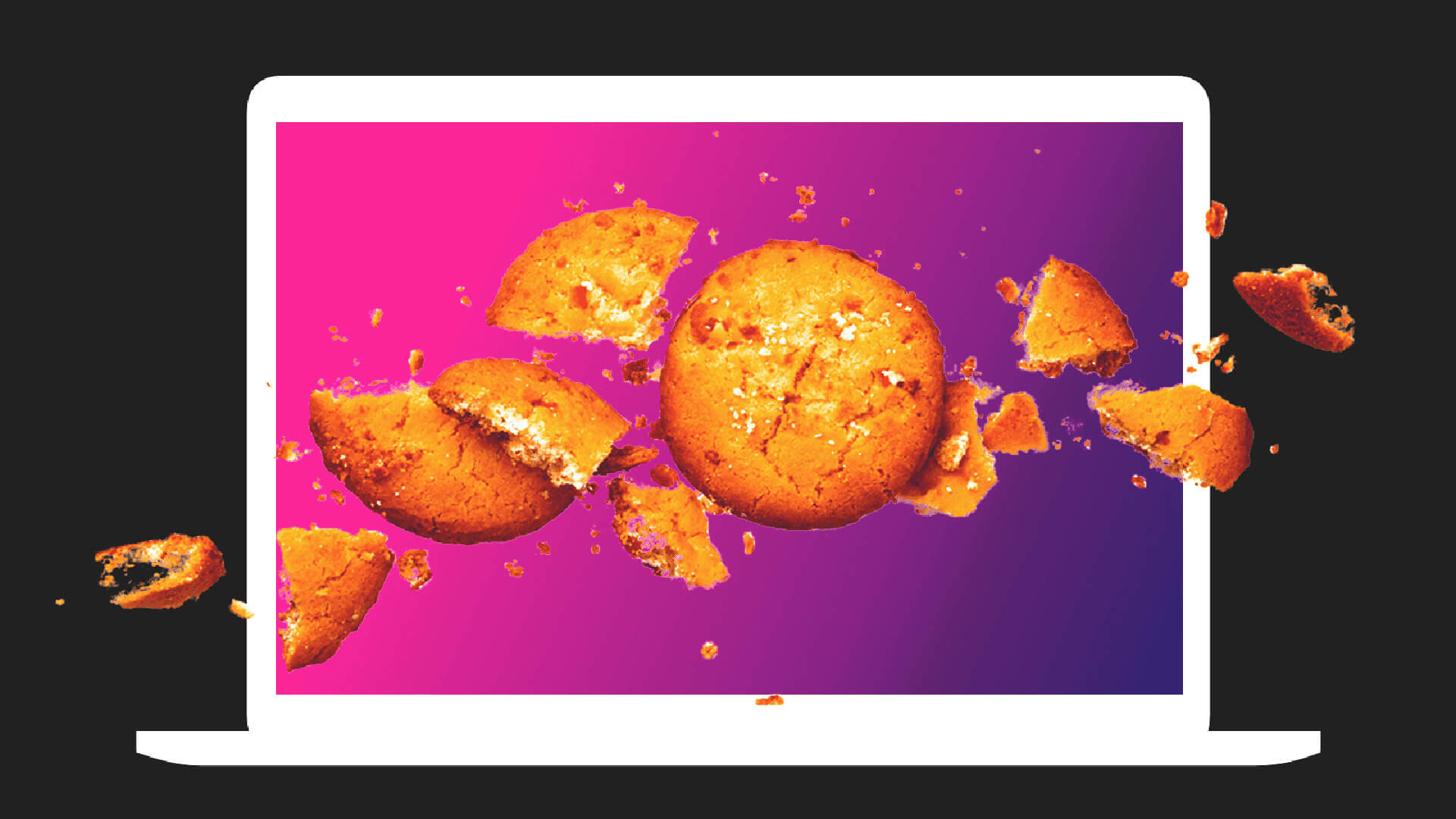 The third-party browser tracking cookie is dead. What's next?