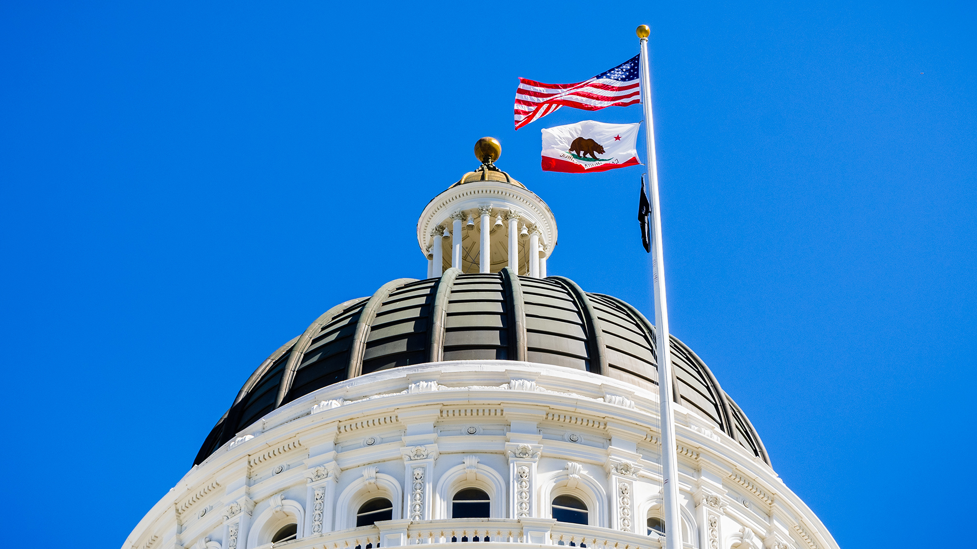 A marketer's guide to the California Consumer Privacy Act