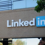 LinkedIn looks to improve ad targeting, attribution capabilities with Drawbridge acquisition