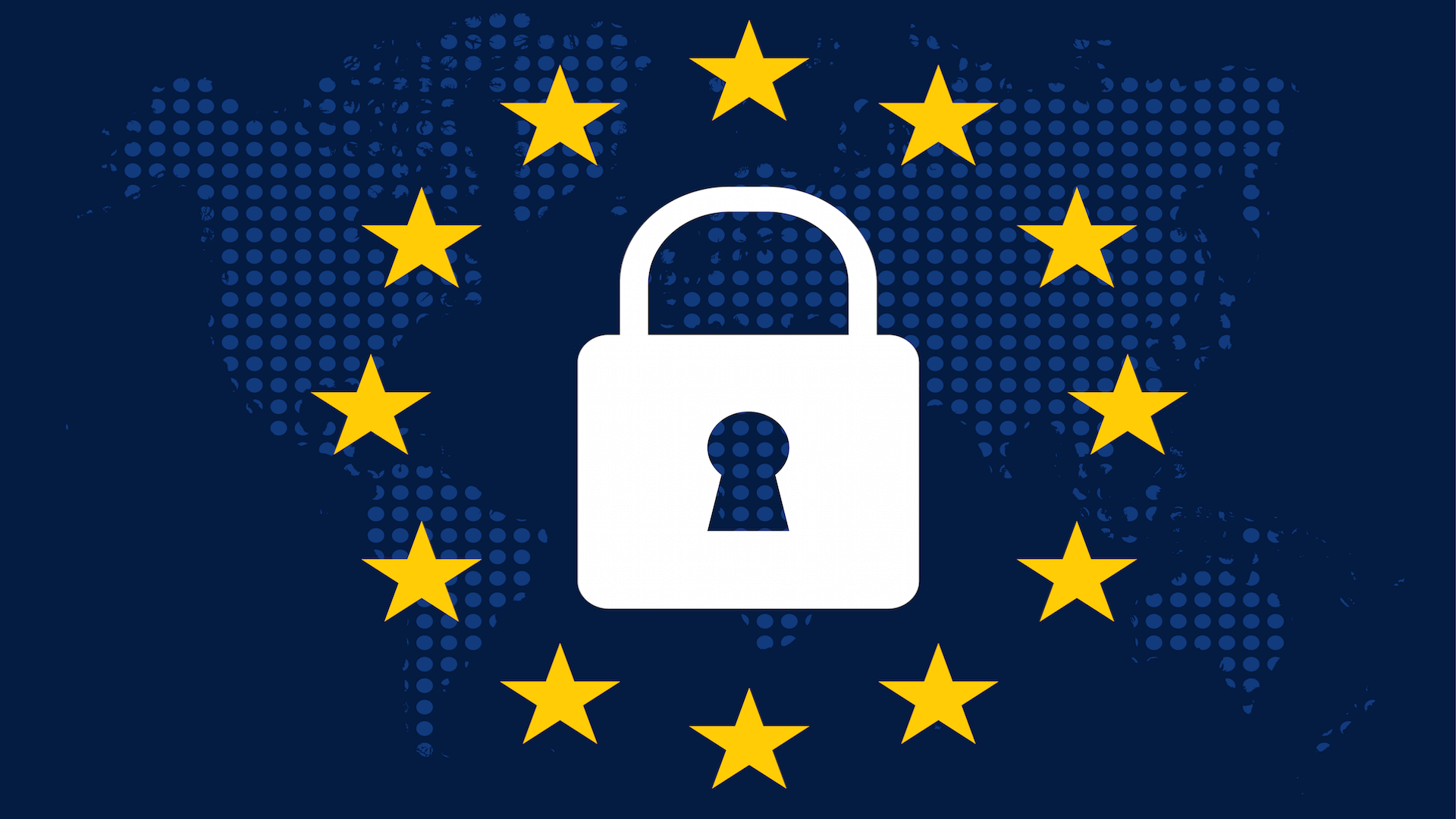 GDPR: A 'Y2K' moment or a sea change for the digital ecosystem?