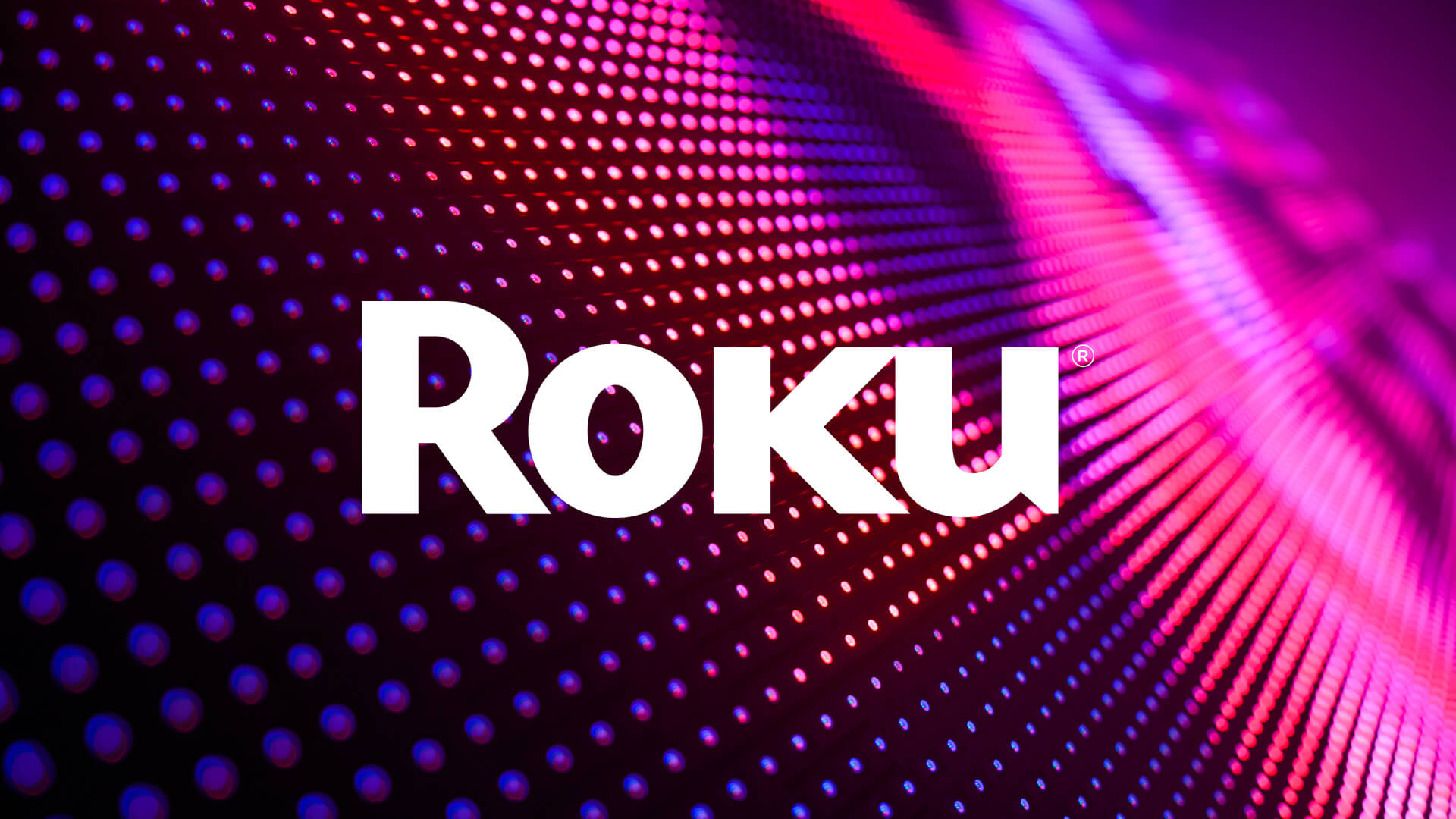 Roku's new Activation Insights tool targets viewers who have shifted to streaming