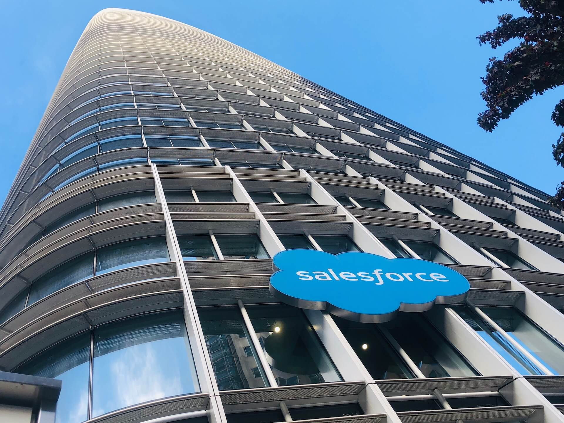 Salesforce's Pardot went down for 15 hours, exposing data in the cloud