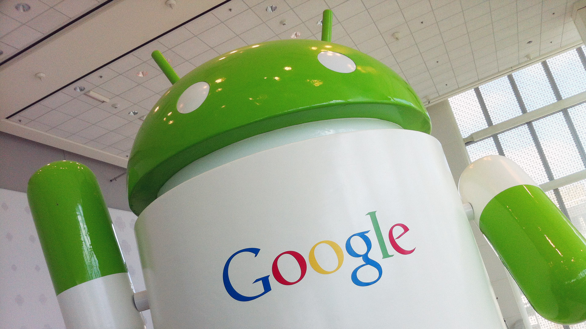 Location intelligence companies react to new Android privacy controls