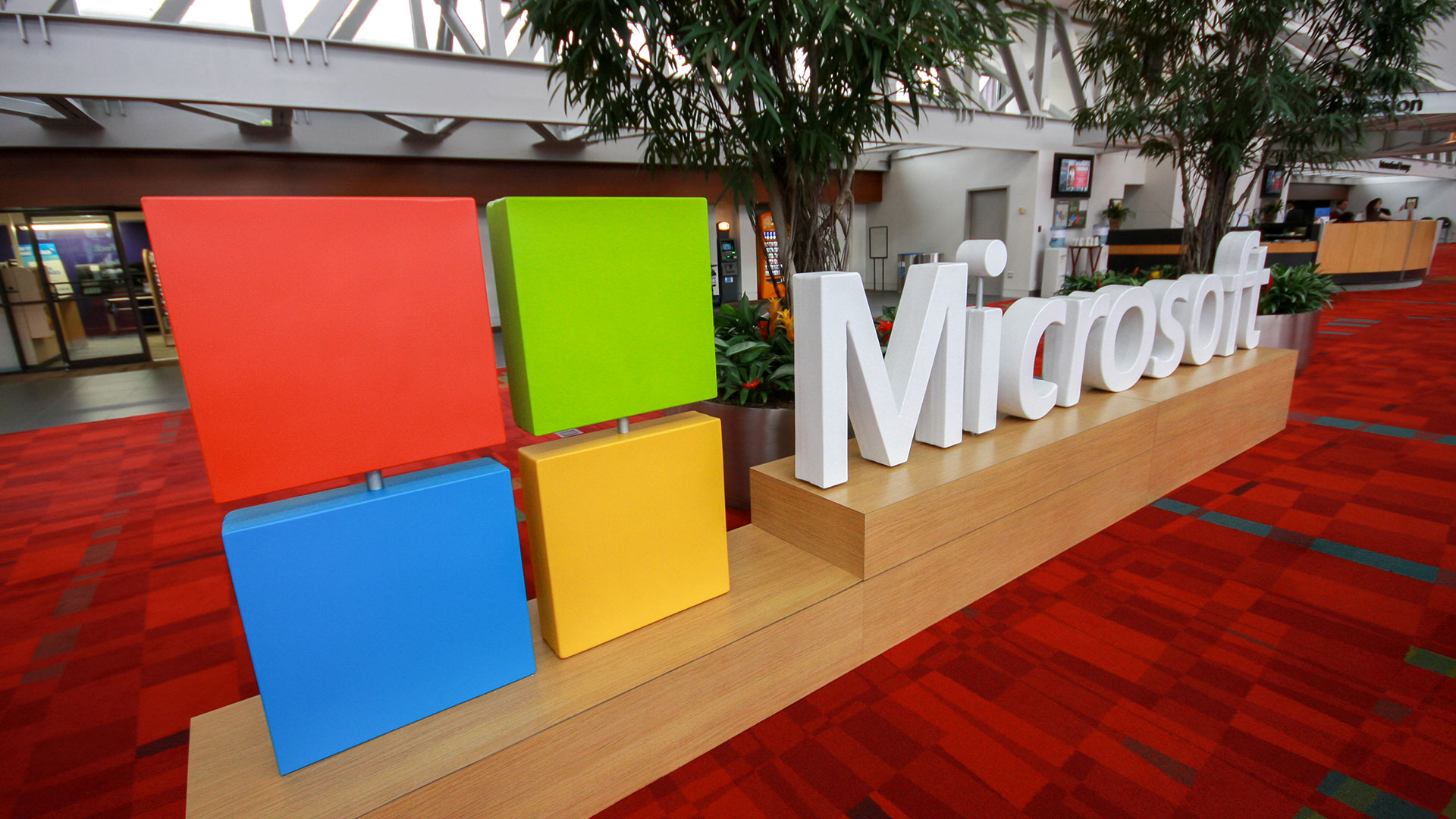 Learn how to get better returns from Microsoft Ads