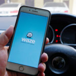Waze enables programmatic inventory, offers richer analytics with Google ad tech integrations