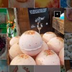 Lush UK bids farewell to social. Will other brands follow suit?