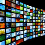 TV ad platforms have some catching up to do