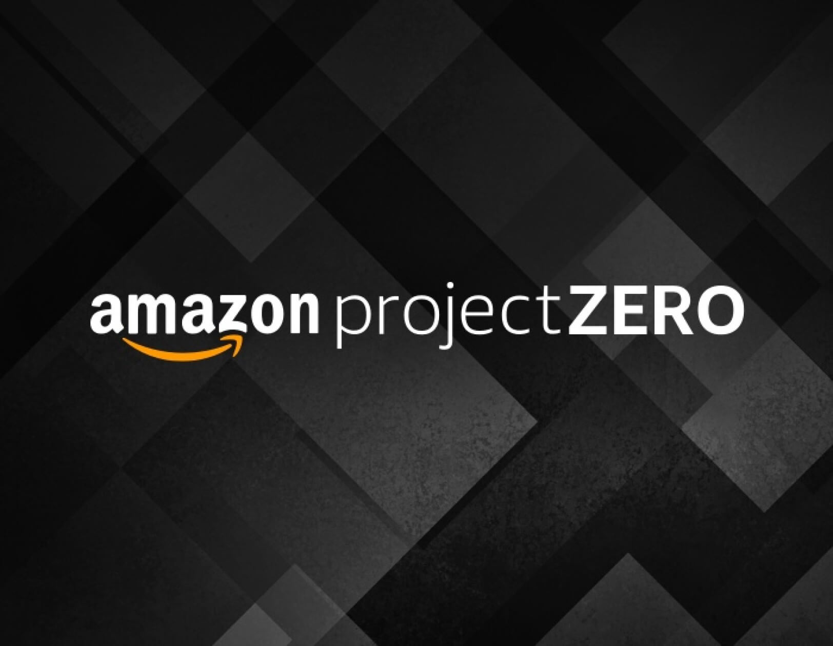 Amazon's Project Zero launches to help brands fight counterfeiters