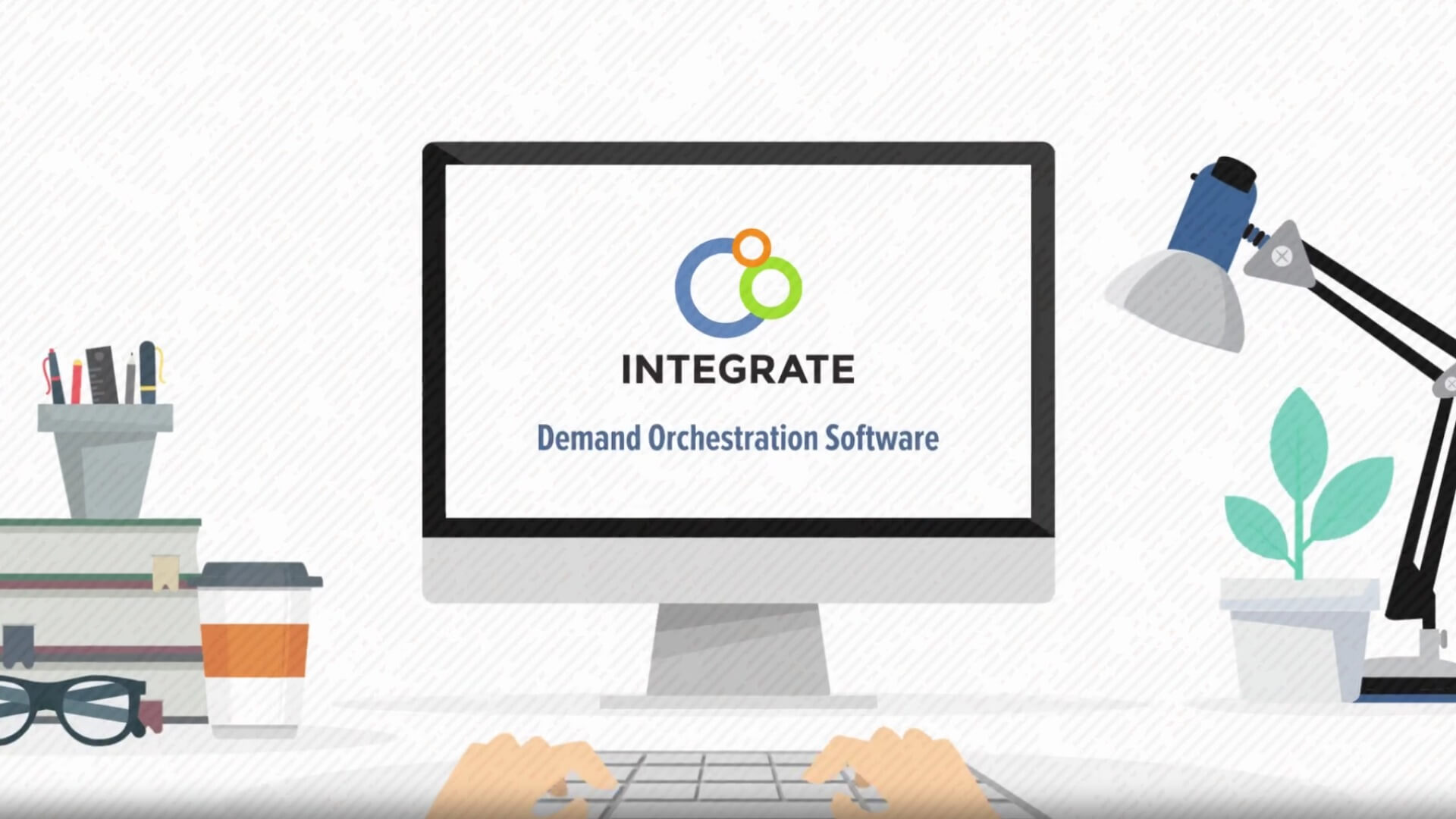 Integrate lead generation solution now works with Facebook Lead Ads campaigns