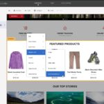 Adobe Target testing tool gets improved personalization capabilities, reports