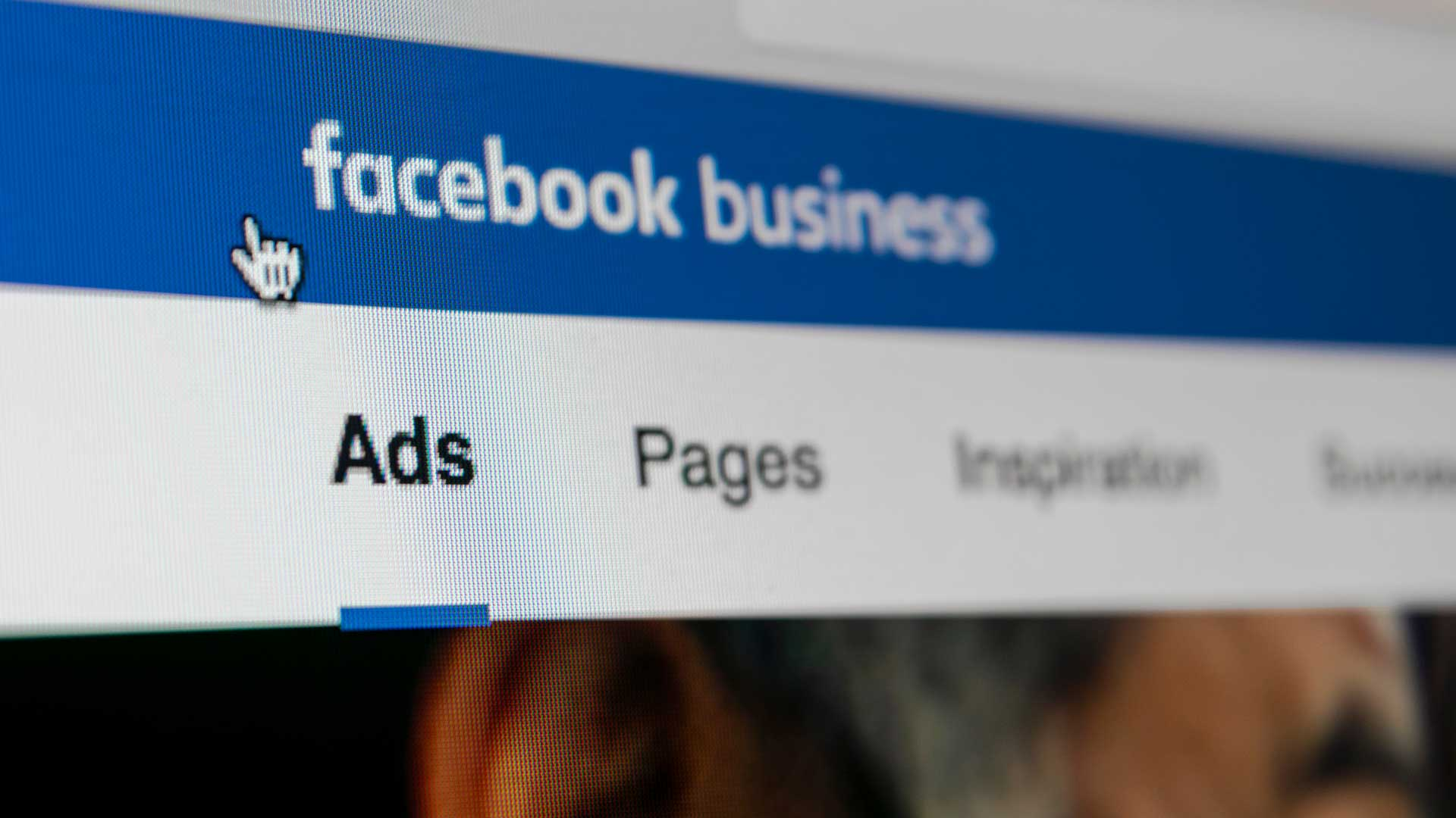 Facebook will show users the agencies, partners involved in Custom Audience targeting