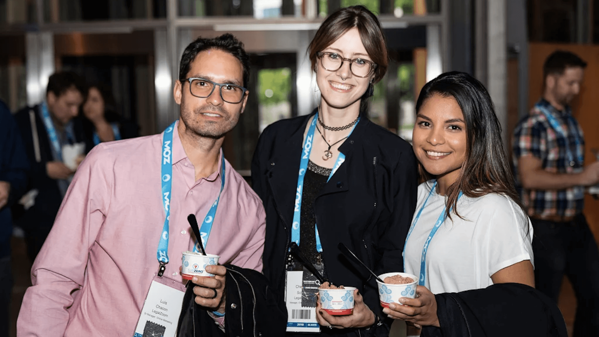 SMX West is next week – don't miss your chance to attend!