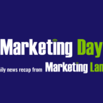 Marketing Day: Qlik buys Crunch Data, Google Chrome API changes, YouTube TV expansion