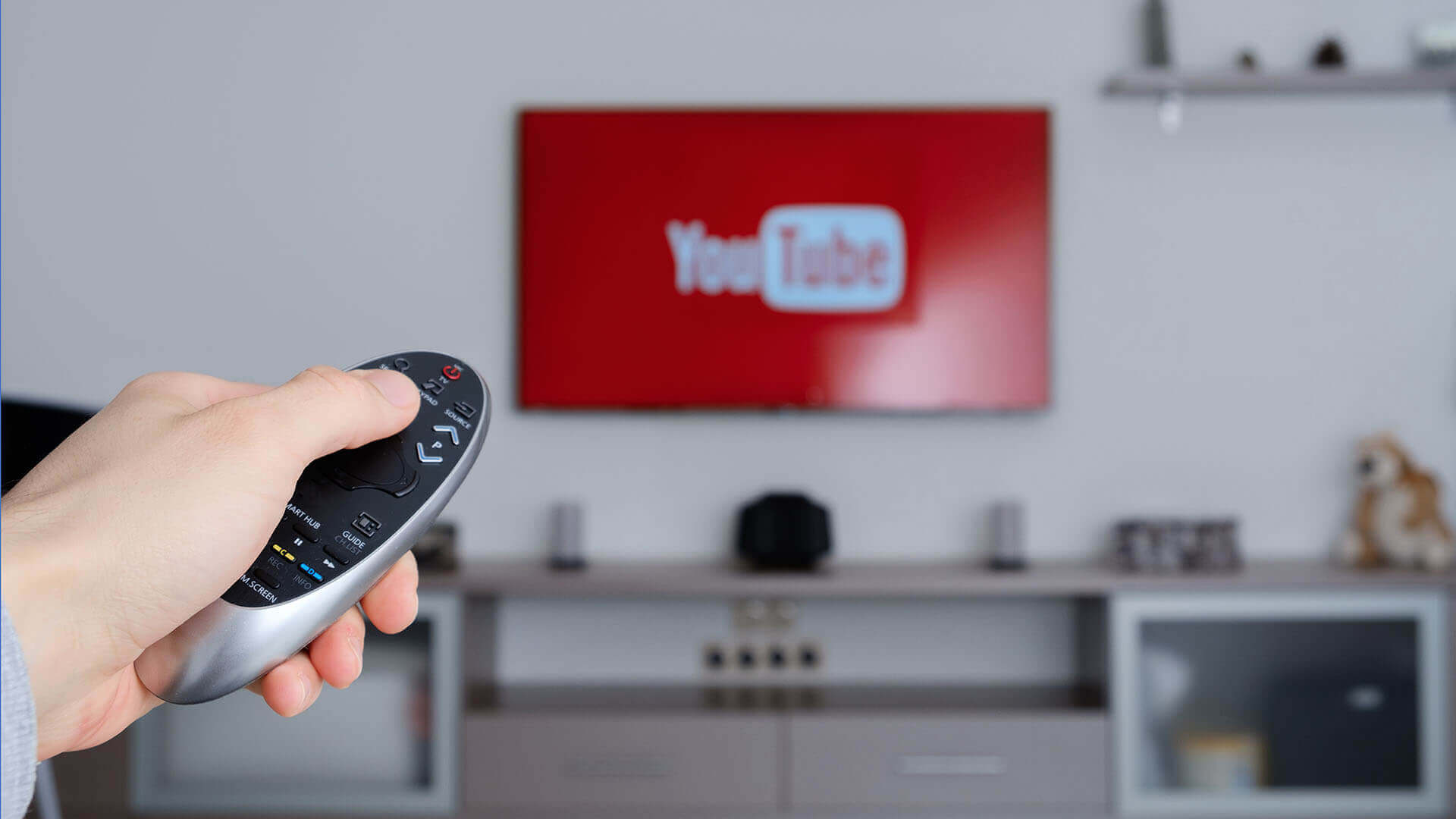 YouTube TV now available in more than 98% of U.S. households