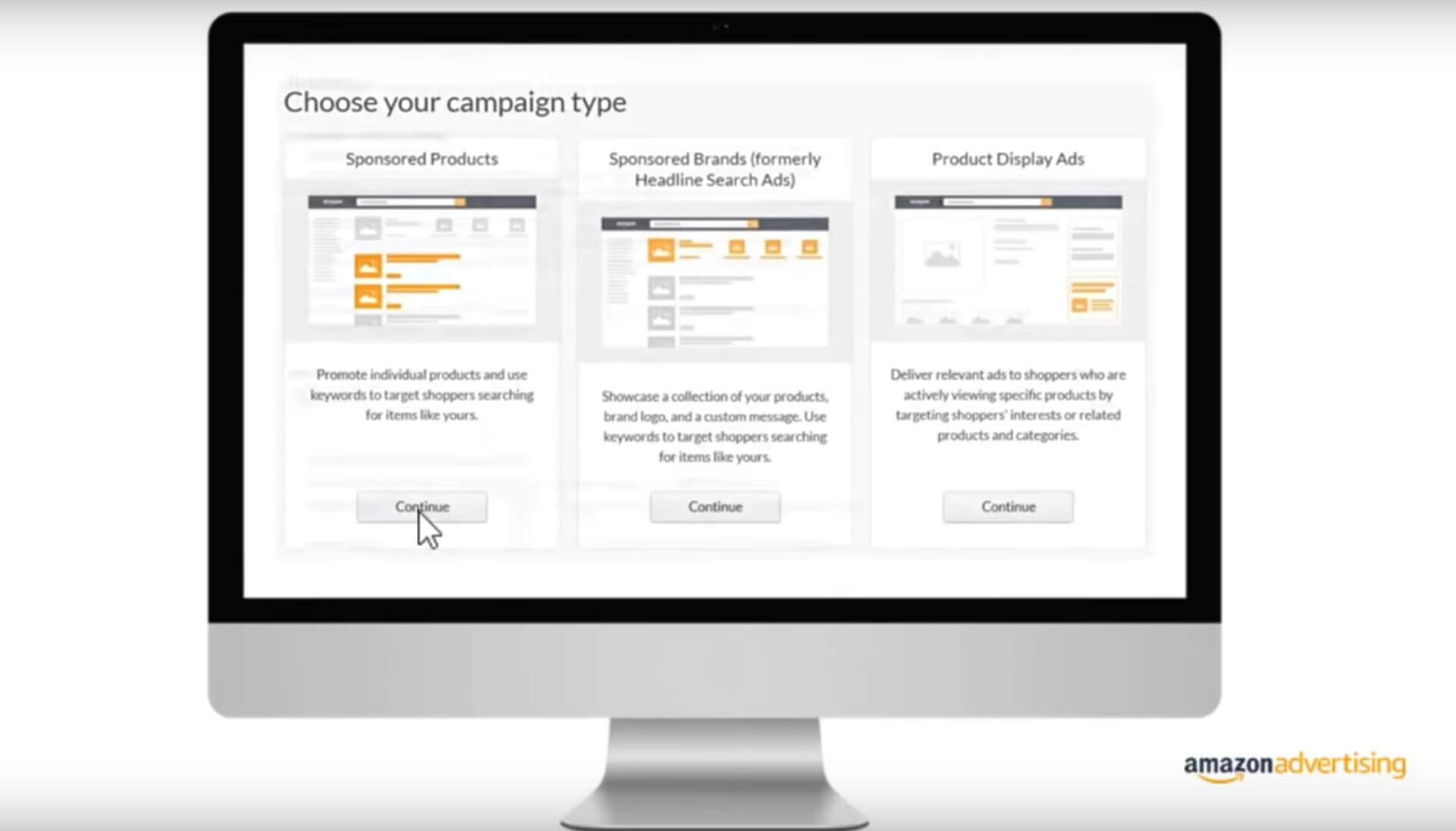 Amazon enables dynamic bidding, bid adjustments for Sponsored Products ads