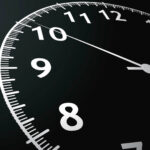 Optimizing for attention: Viewability gives rise to time-in-view metrics, poses challenges
