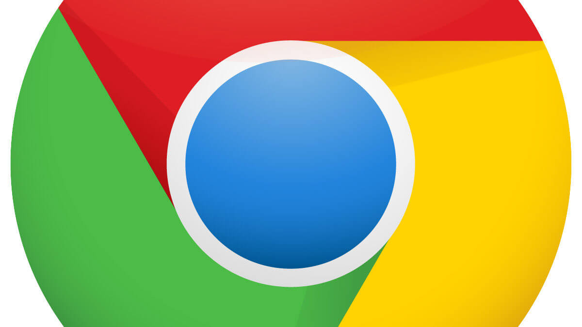 Google Chrome's filtering of 'annoying' ads will apply to sites worldwide starting in July