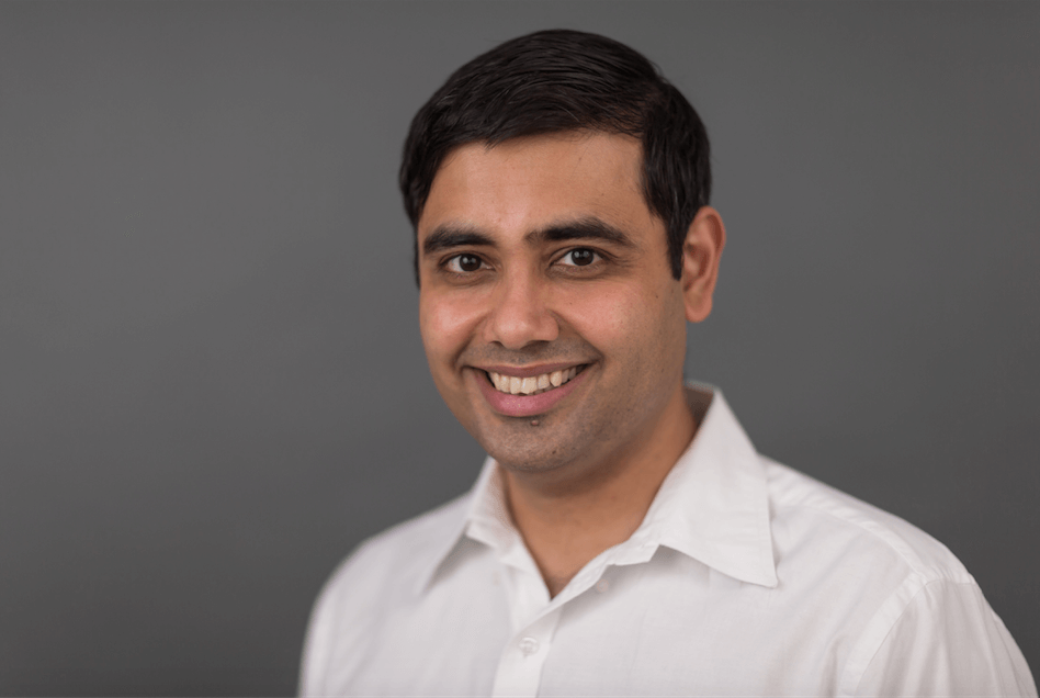 Reddit hires former Twitter ad team director as VP of ad products, engineering