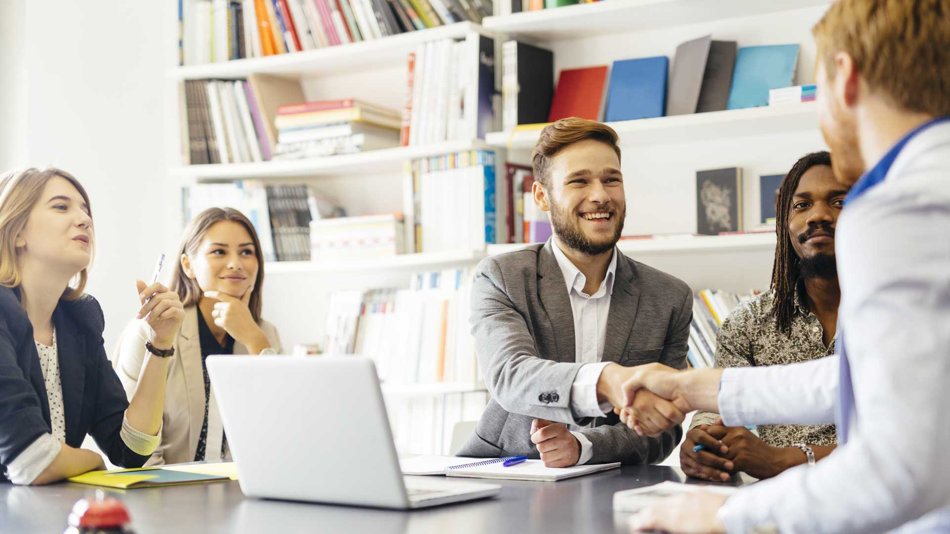 Marketing tools can be leveraged by sales teams, here's how