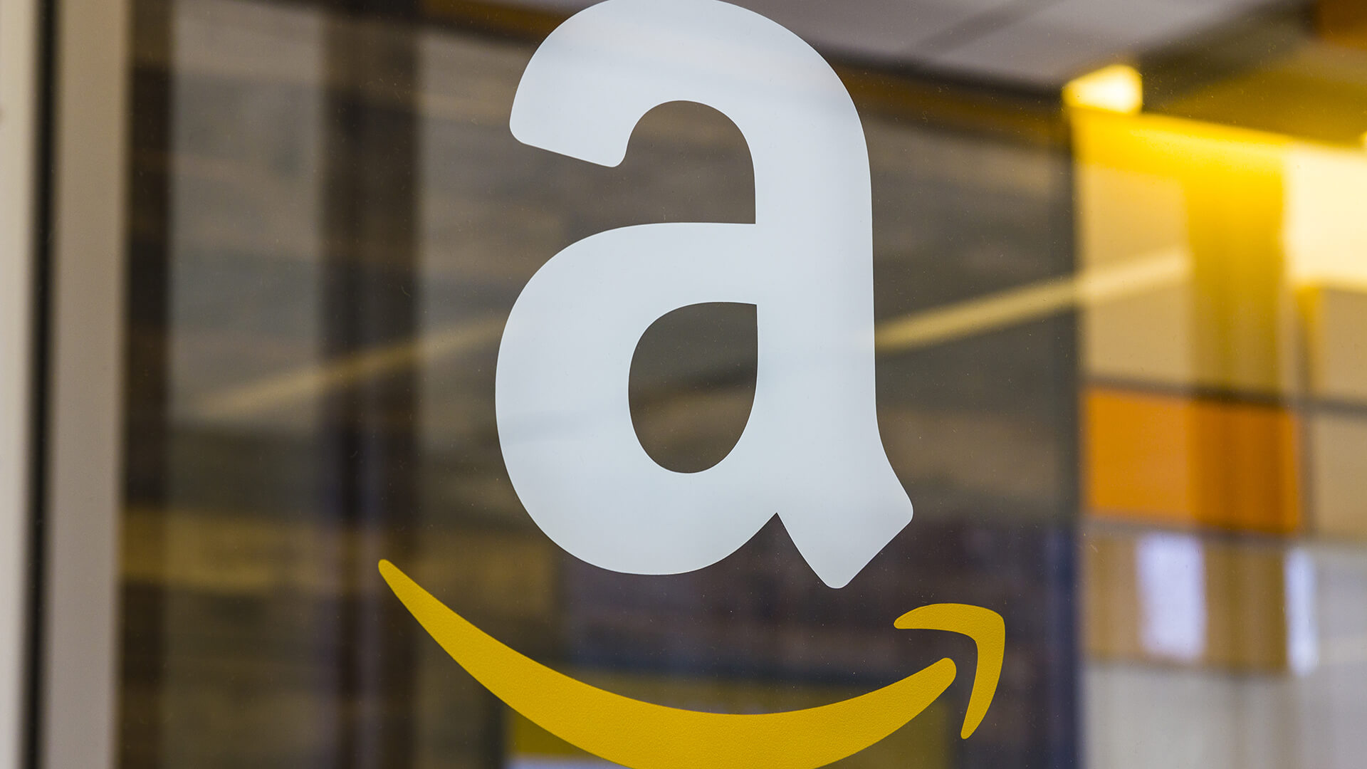 What Amazon Advertising's big 2018 advancements will mean for 2019
