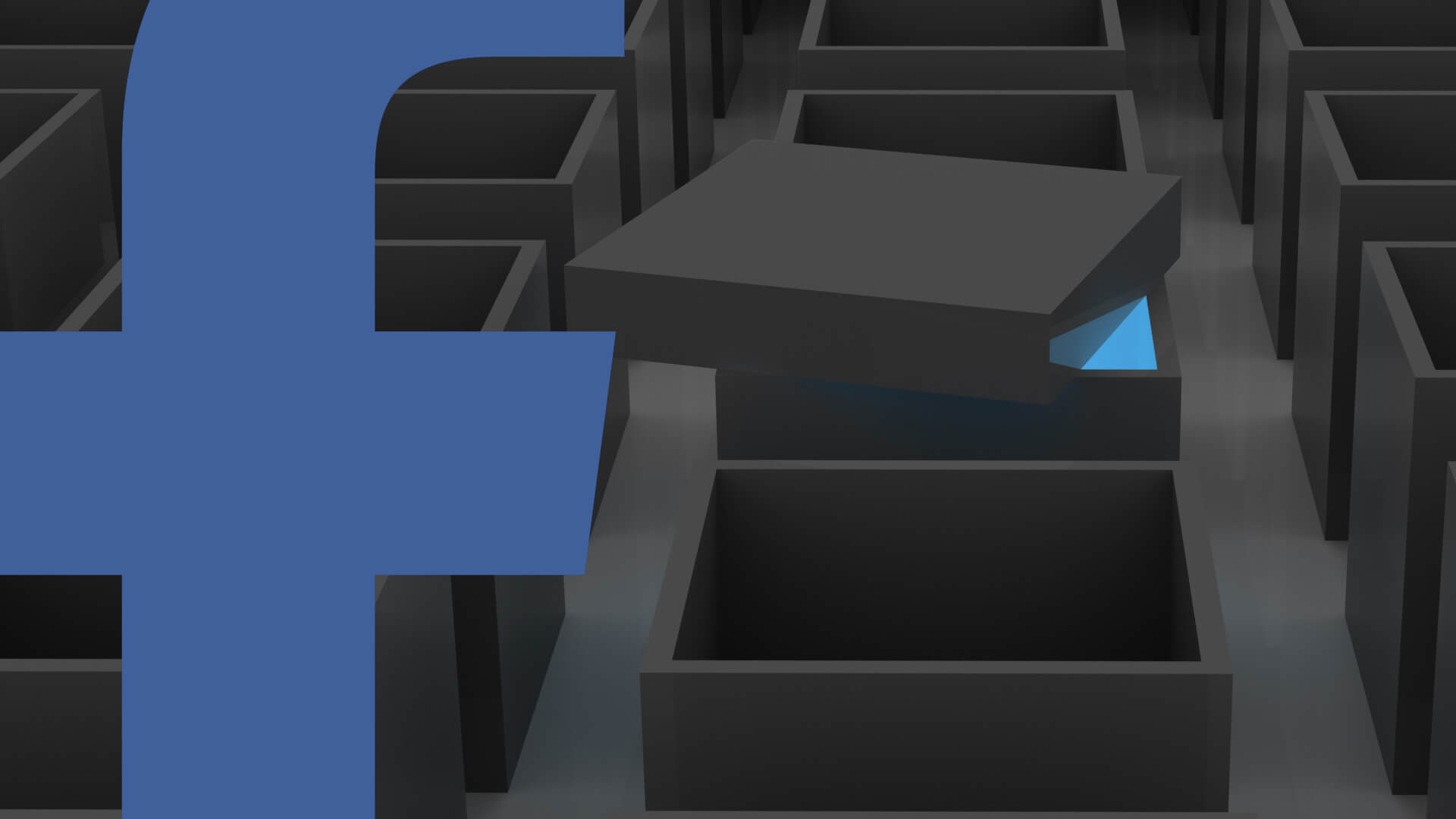 Facebook's 'Clear History' feature delayed until spring 2019