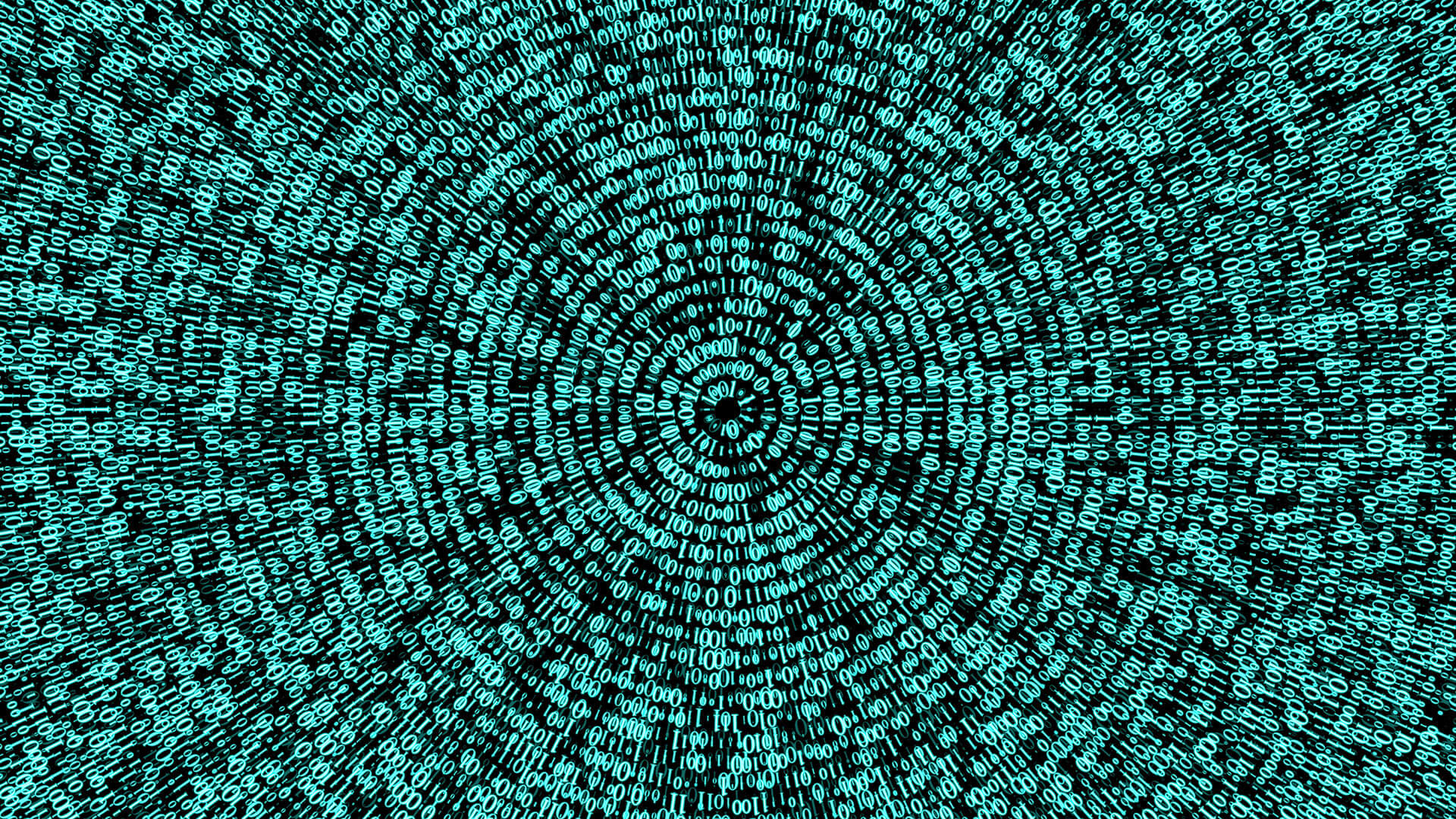 Data ownership is shifting so enterprises are stepping up their tech game
