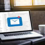 Report: Email engagement benefits from less send frequency, subject line keywords