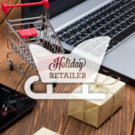 Cyber Monday shopping shatters sales records, beats expectations