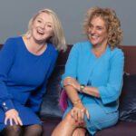 WPP merges agencies to form 'data-driven' Wunderman Thompson